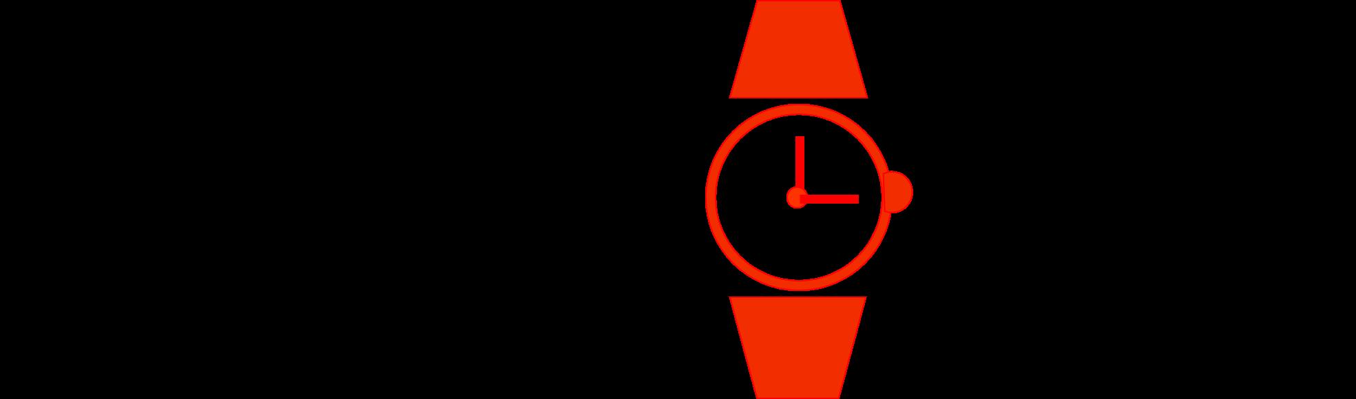 Logo IBuildMyWatch.eu