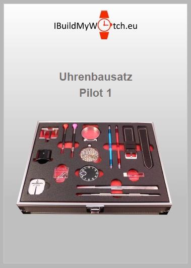 Pilot_1_Anleitung_Teaser_Front