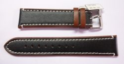 Watch straps - Uhrenarmbänder