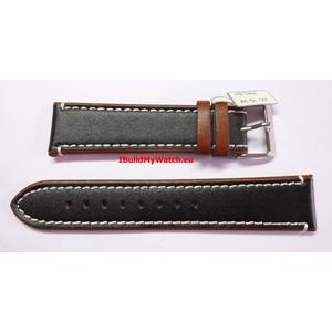 Uhrenarmbänder - Watch straps
