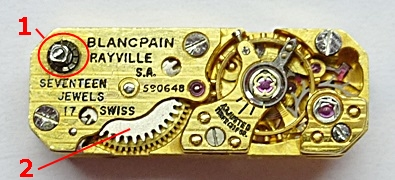 Rayville_Blancpain_R.59_1a