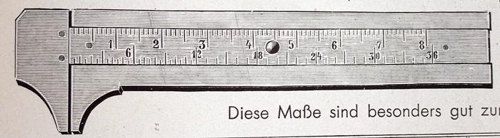 Messschieber_Linien_Flume_1937