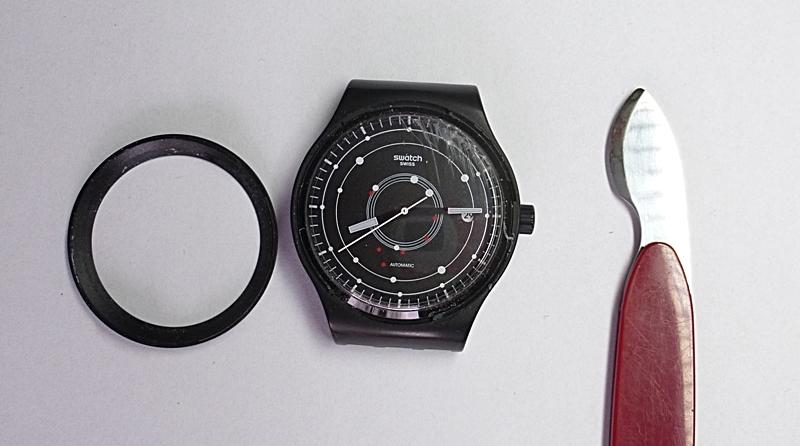 Swatch_Sistem51_Uhr_04
