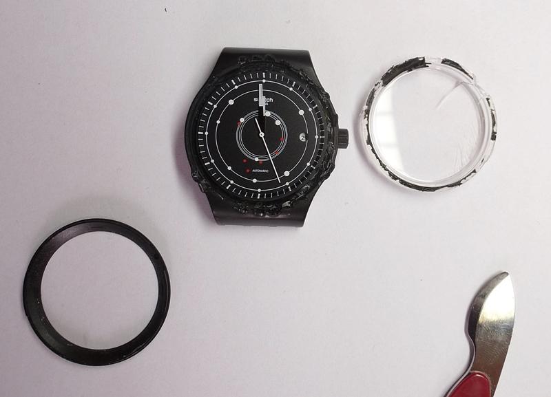 Swatch_Sistem51_Uhr_05