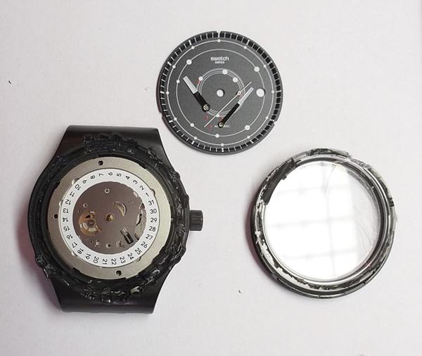 Swatch_Sistem51_Uhr_06