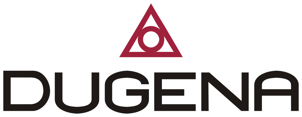 Dugena_logo