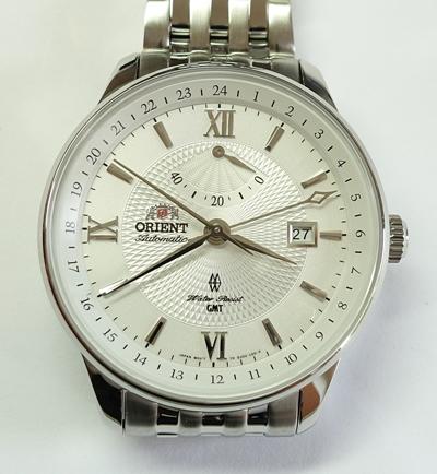 GMT_Orient_01