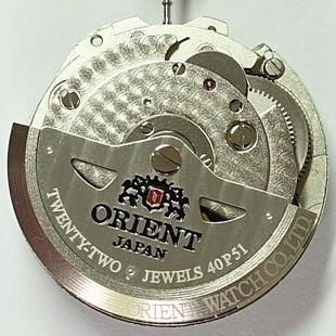 GMT_Orient_03