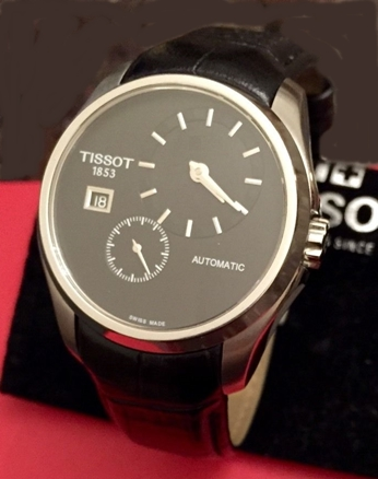 tissot_couturier_small_second_1