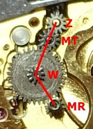 msr_t44_7
