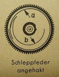 Badenia_Schleppfeder